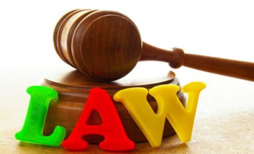 Juvenile Law Overview