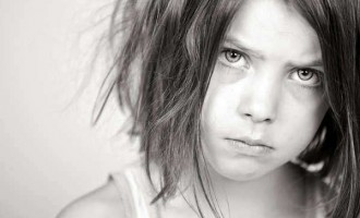 All You Need to Know About Child Abuse History