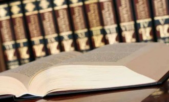 Tennessee Guardianship Law