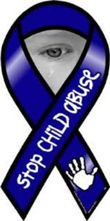 Child Abuse Prevention and Treatment Amendments of 1996