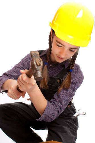 Quick Guide to Child Employment
