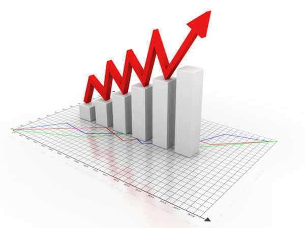 Understanding The General Statistics