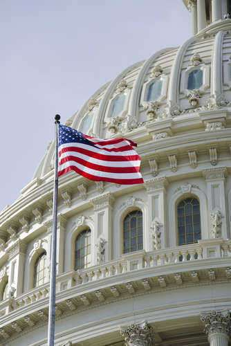 Understanding The Federal Role
