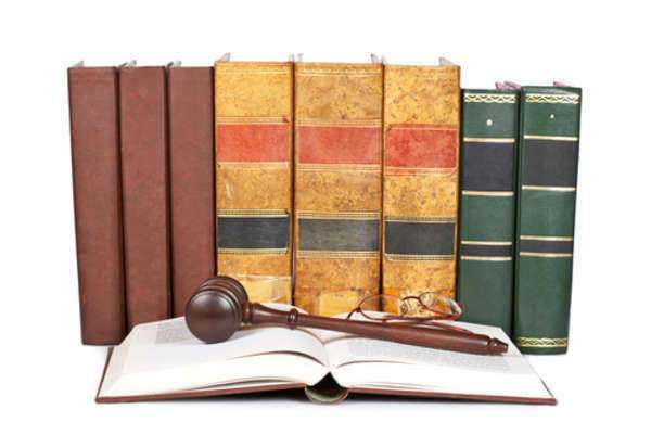 Washington Guardianship Law