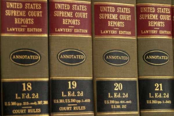 New Mexico Guardianship Law