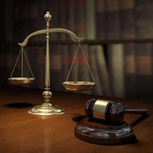 Maryland Guardianship Law