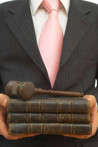 What Can A Guardianship Lawyer Provide For You