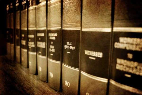Massachusetts Guardianship Law