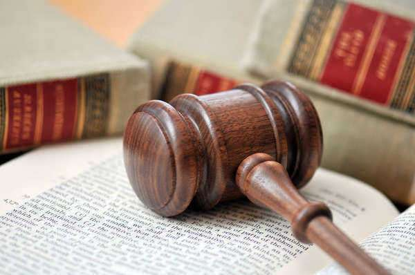 Understanding The Court's Role