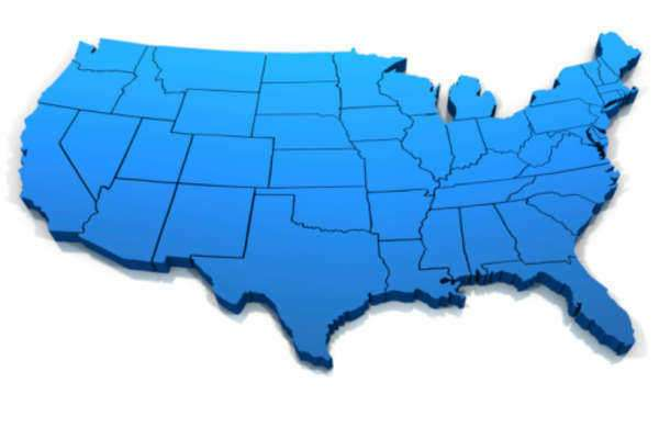 All You Need to Know About Varying State Services