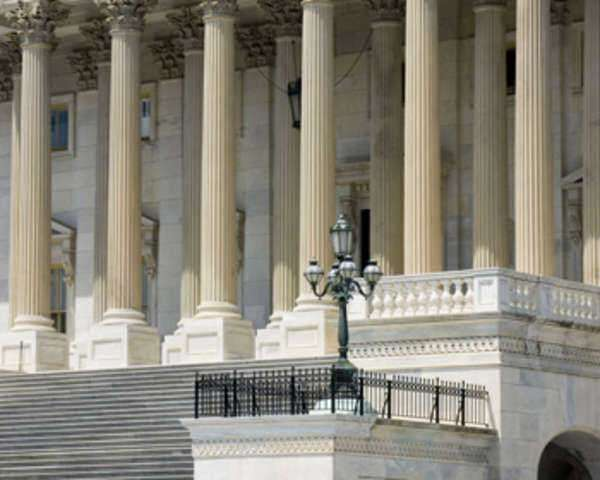 How Federal Law Affects States Child Welfare Systems