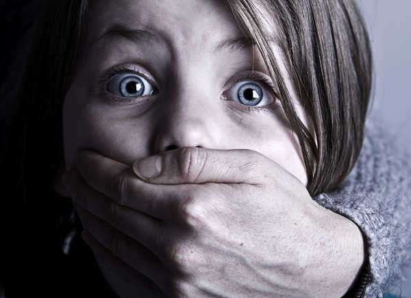 What Are The Kidnapping Charges Implications